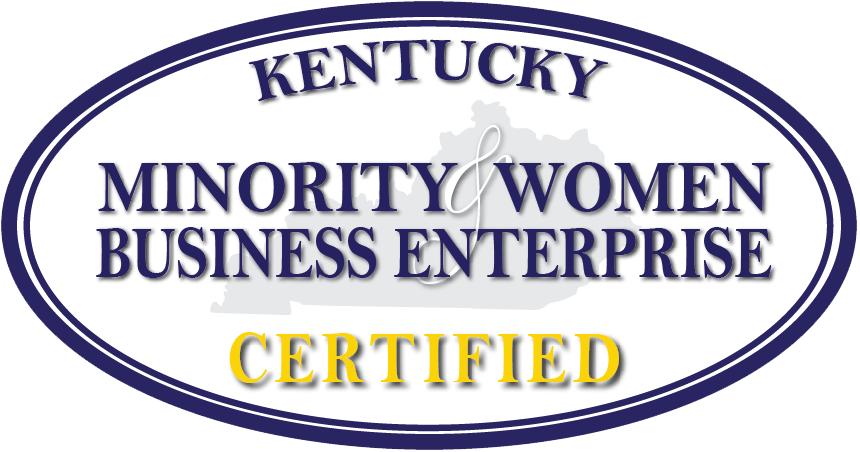 ky certified women owned logo
