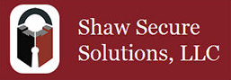 Shaw Secure Solutions, LLC logo