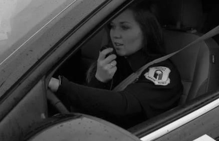 Patrol Services image
